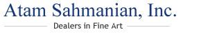 Atam Sahmanian Inc